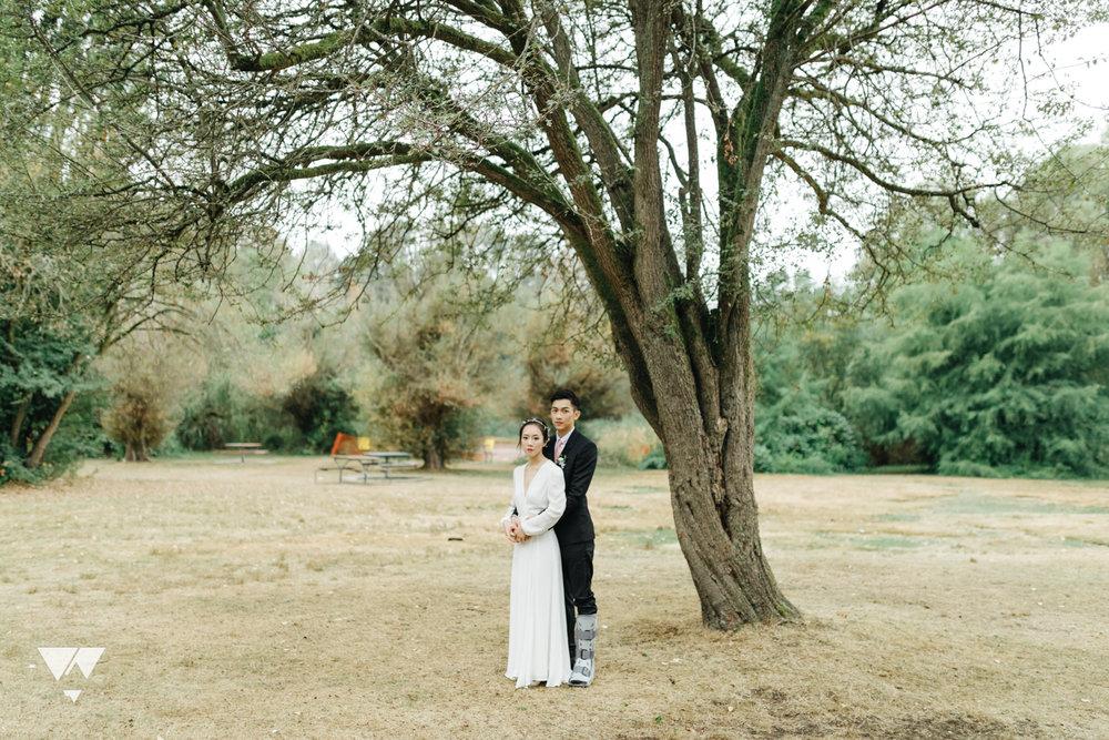 herastudios_wedding_viki_wing_hera_selects_web-45.jpg