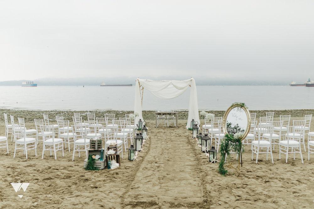 herastudios_wedding_viki_wing_hera_selects_web-47.jpg