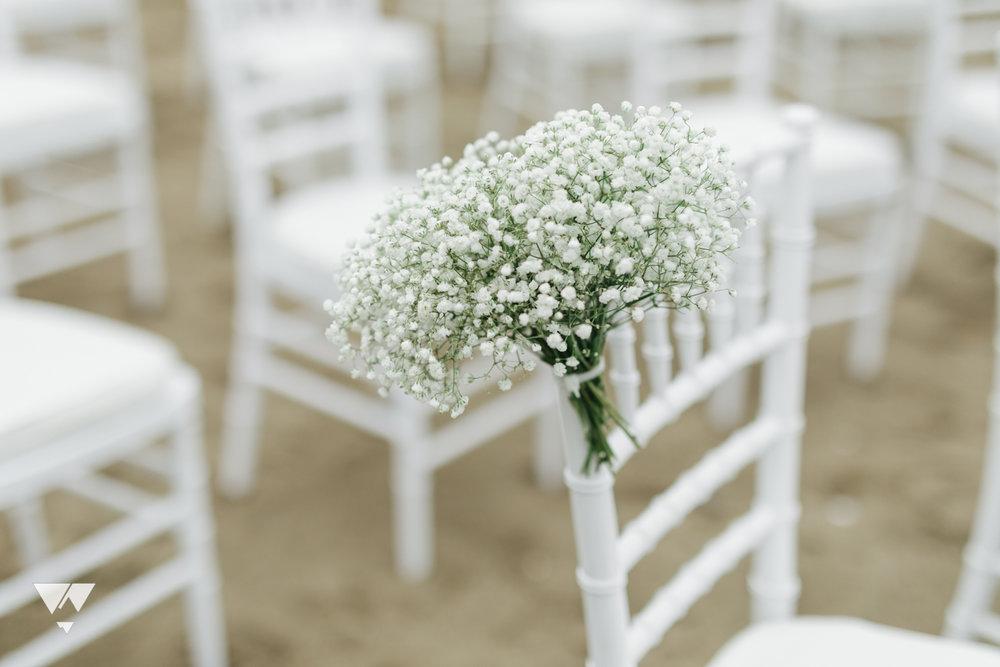 herastudios_wedding_viki_wing_hera_selects_web-48.jpg