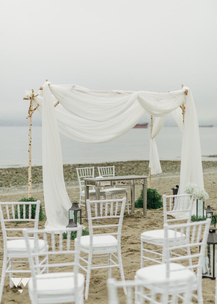 herastudios_wedding_viki_wing_collectors_package_web-236.jpg
