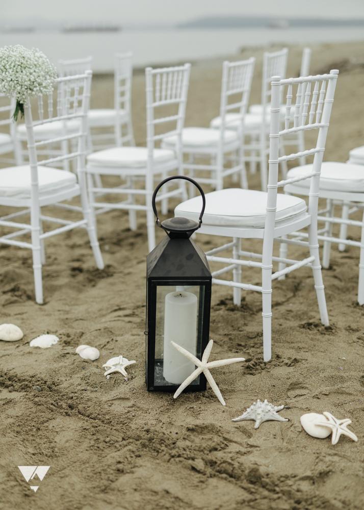 herastudios_wedding_viki_wing_collectors_package_web-245.jpg