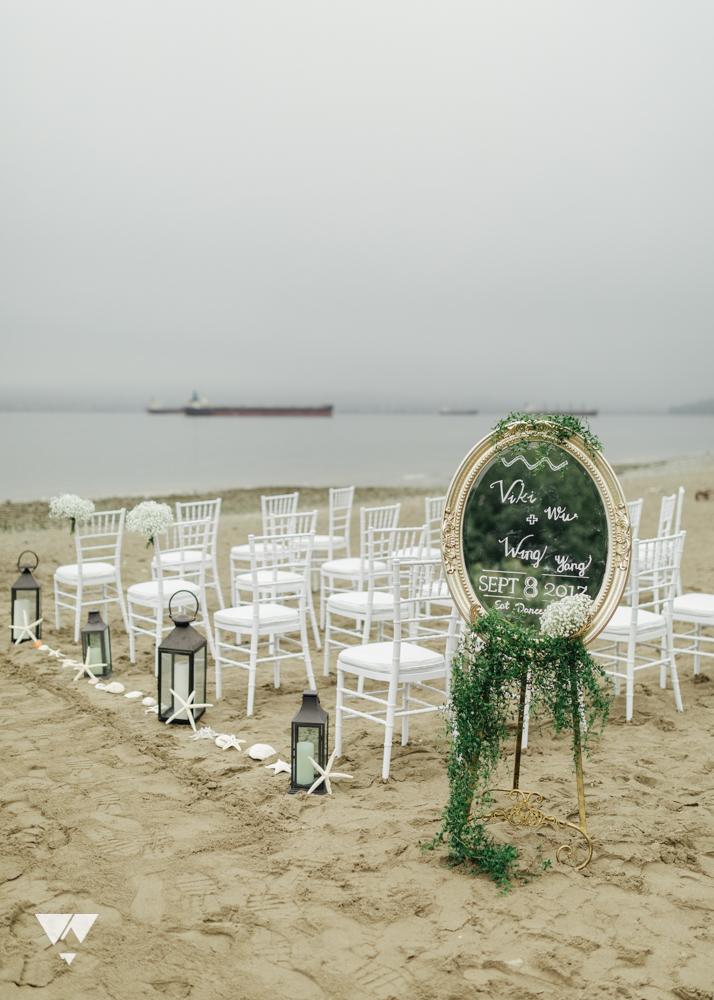 herastudios_wedding_viki_wing_collectors_package_web-258.jpg