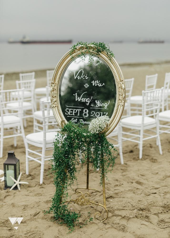 herastudios_wedding_viki_wing_collectors_package_web-257.jpg