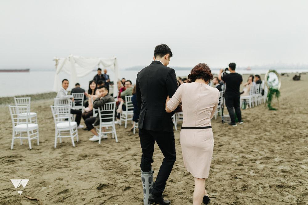 herastudios_wedding_viki_wing_hera_selects_web-50.jpg