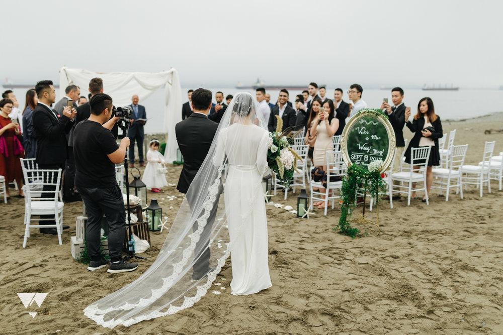 herastudios_wedding_viki_wing_hera_selects_web-52.jpg