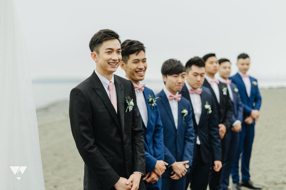 herastudios_wedding_viki_wing_hera_selects_web-53.jpg