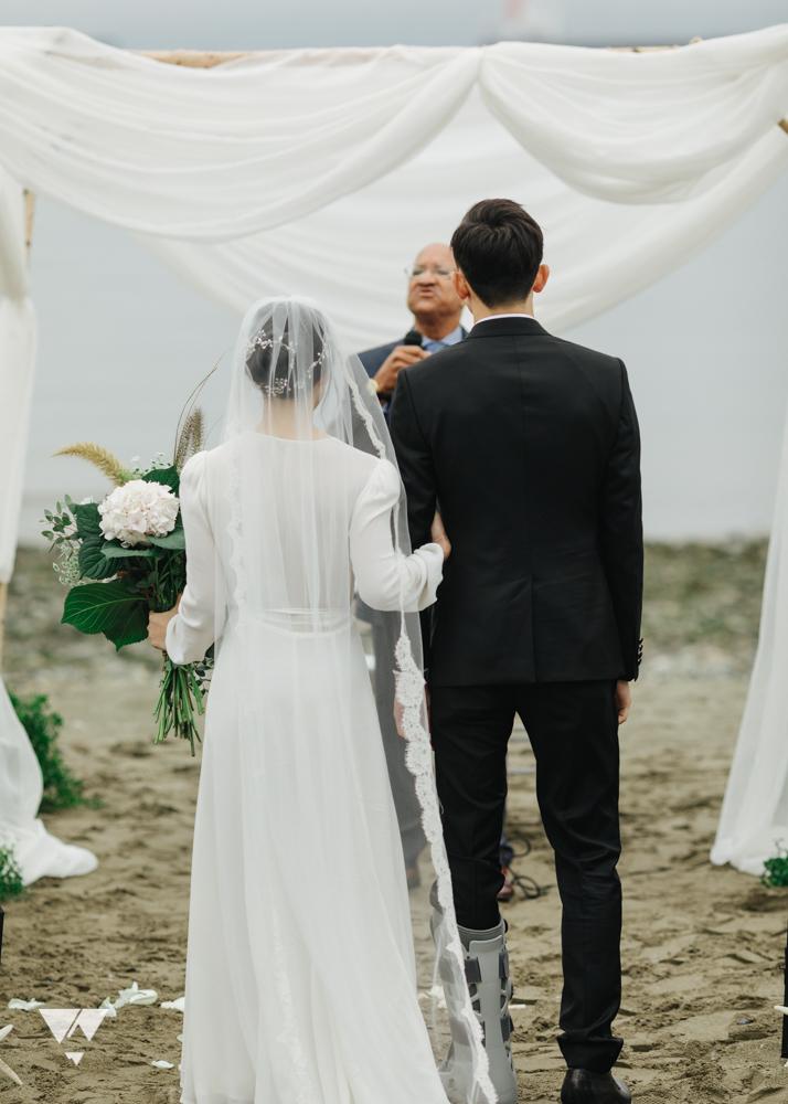 herastudios_wedding_viki_wing_hera_selects_web-56.jpg