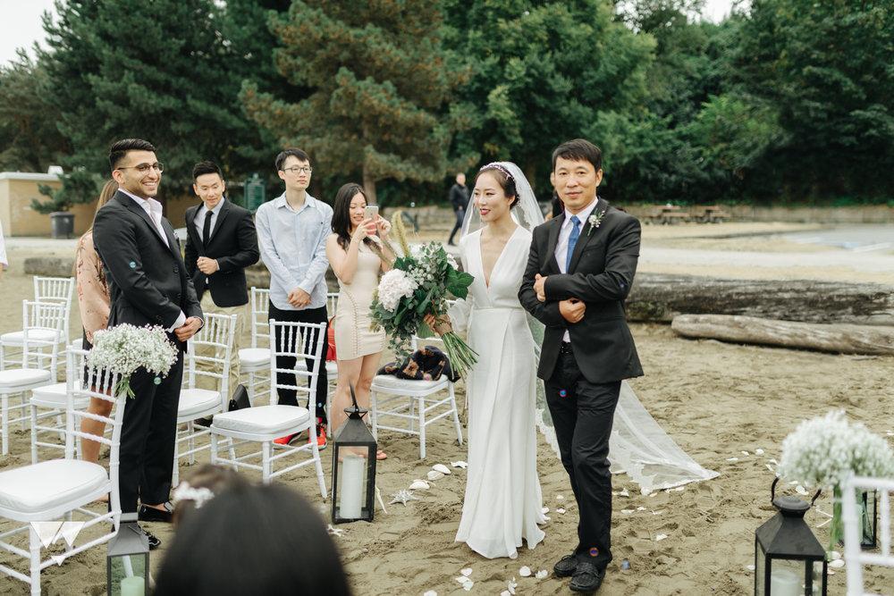 herastudios_wedding_viki_wing_hera_selects_web-54.jpg