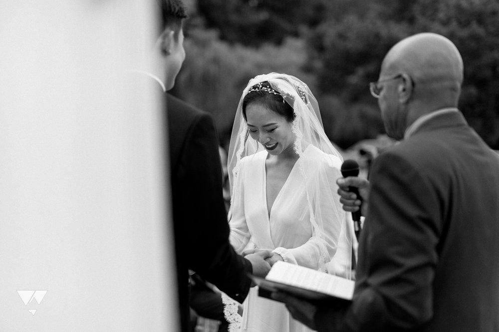 herastudios_wedding_viki_wing_hera_selects_web-60.jpg