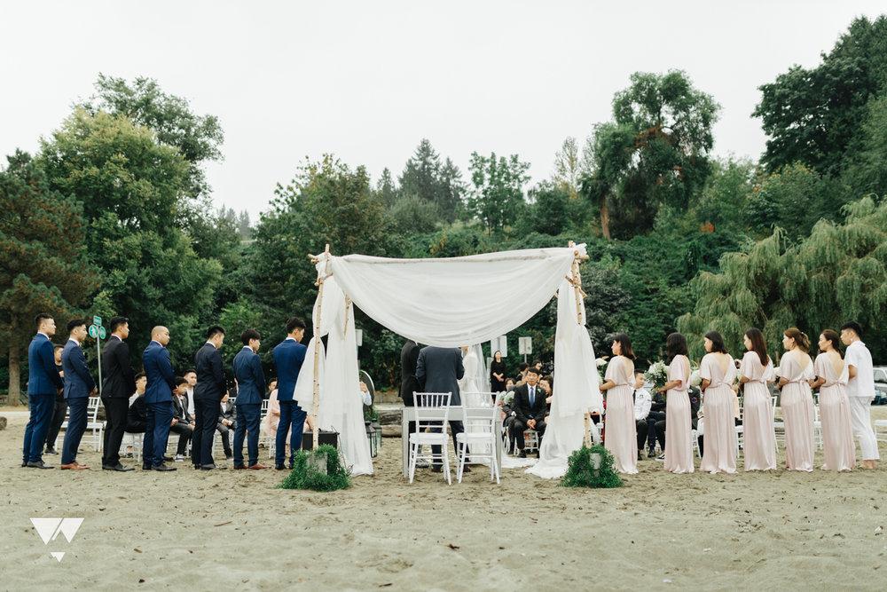herastudios_wedding_viki_wing_hera_selects_web-59.jpg