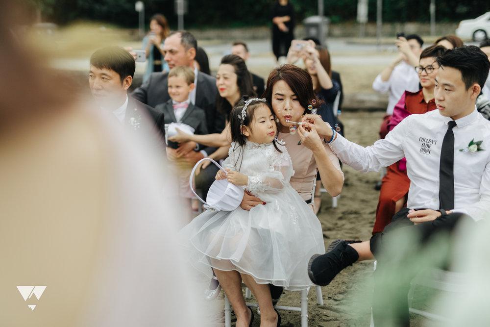 herastudios_wedding_viki_wing_hera_selects_web-62.jpg