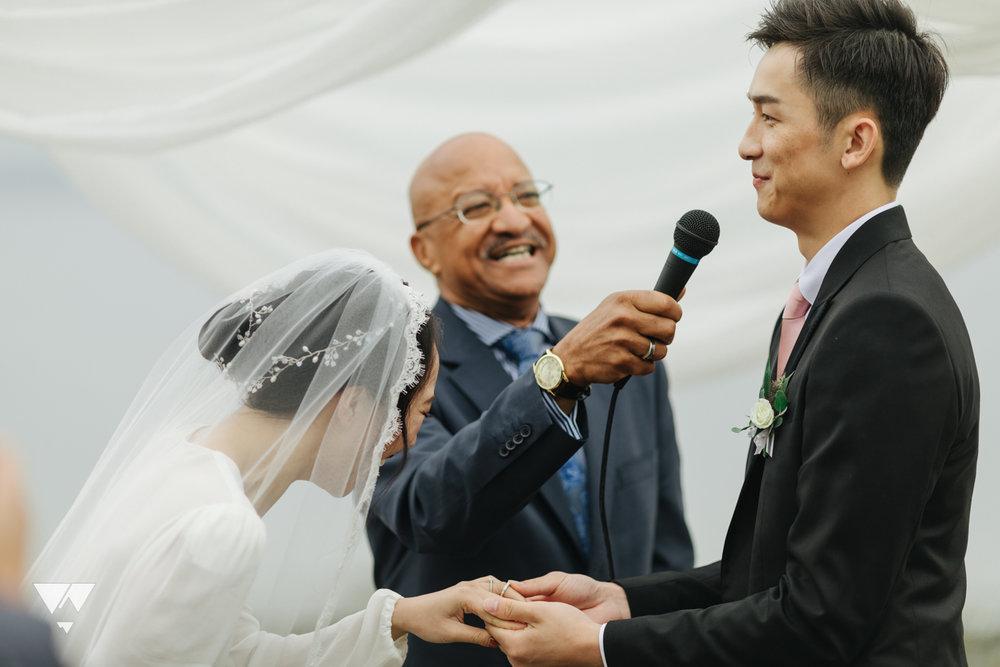 herastudios_wedding_viki_wing_hera_selects_web-63.jpg