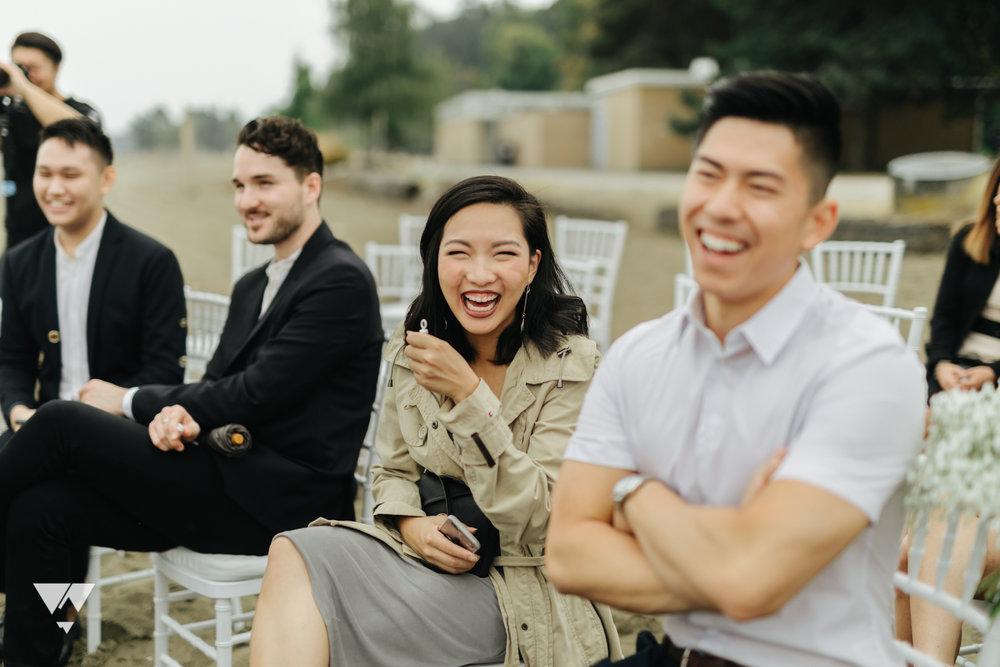 herastudios_wedding_viki_wing_hera_selects_web-64.jpg