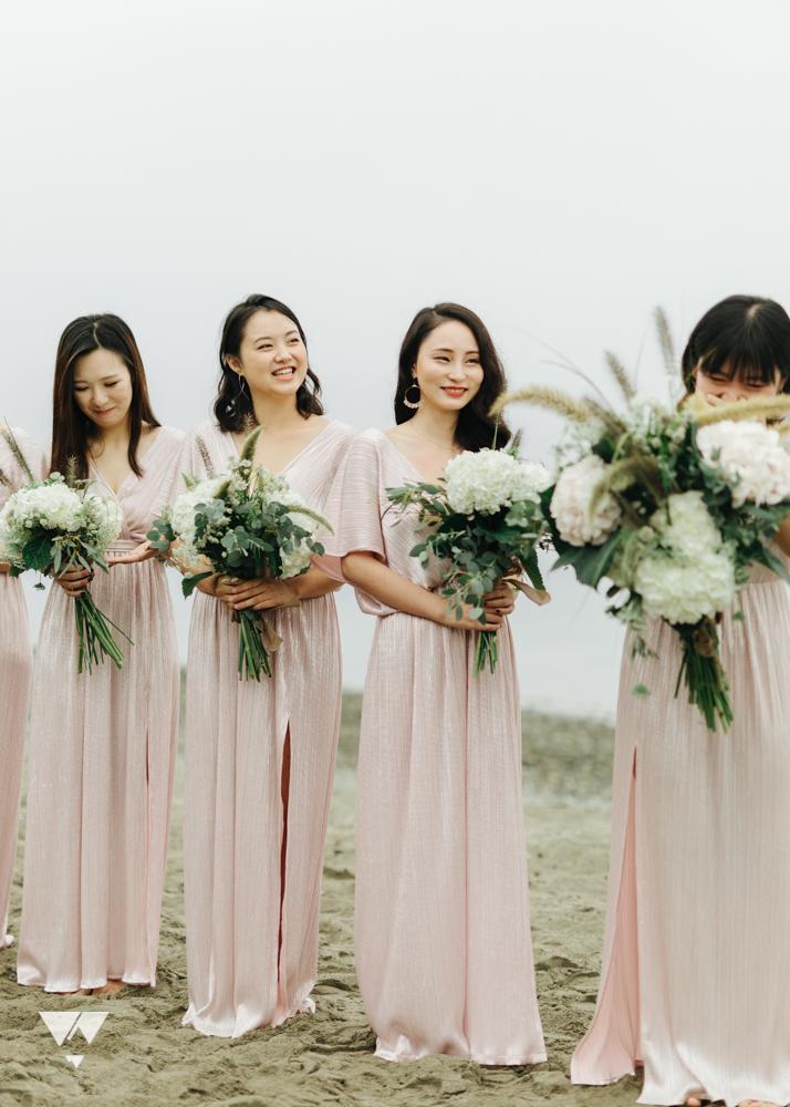 herastudios_wedding_viki_wing_hera_selects_web-65.jpg