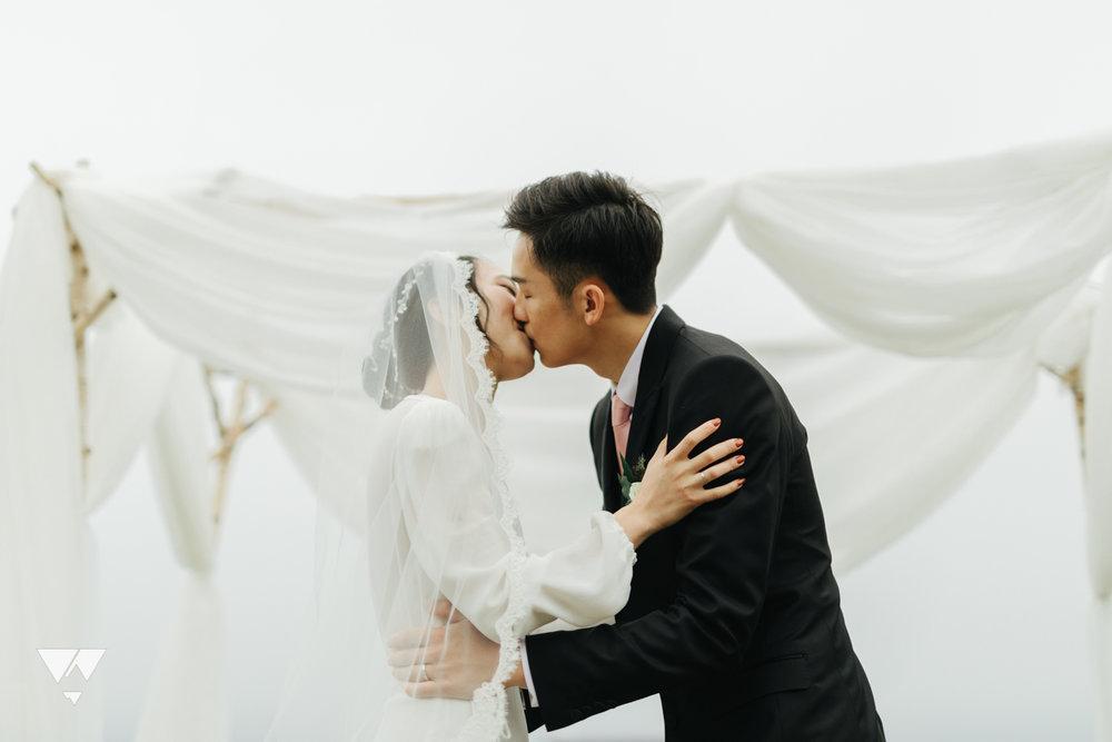 herastudios_wedding_viki_wing_hera_selects_web-66.jpg