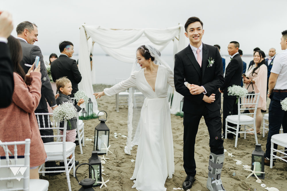 herastudios_wedding_viki_wing_hera_selects_web-68.jpg