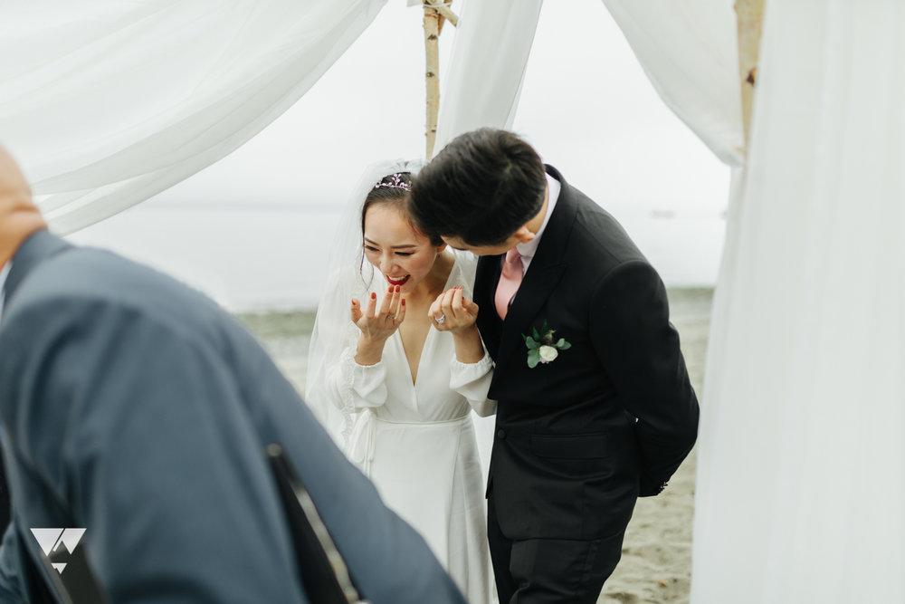 herastudios_wedding_viki_wing_hera_selects_web-67.jpg