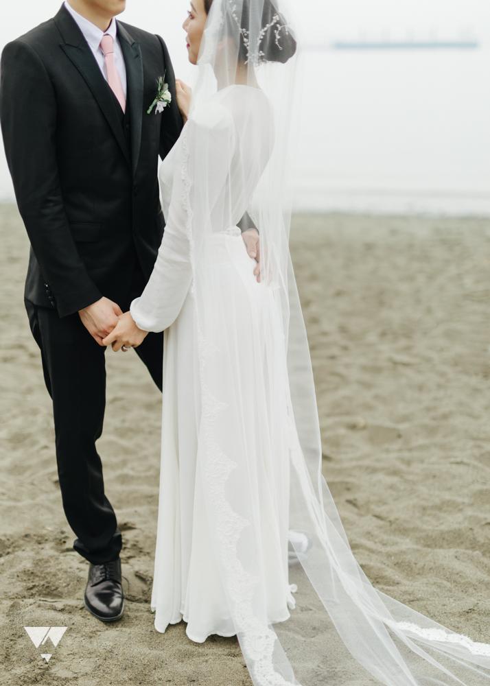 herastudios_wedding_viki_wing_hera_selects_web-72.jpg