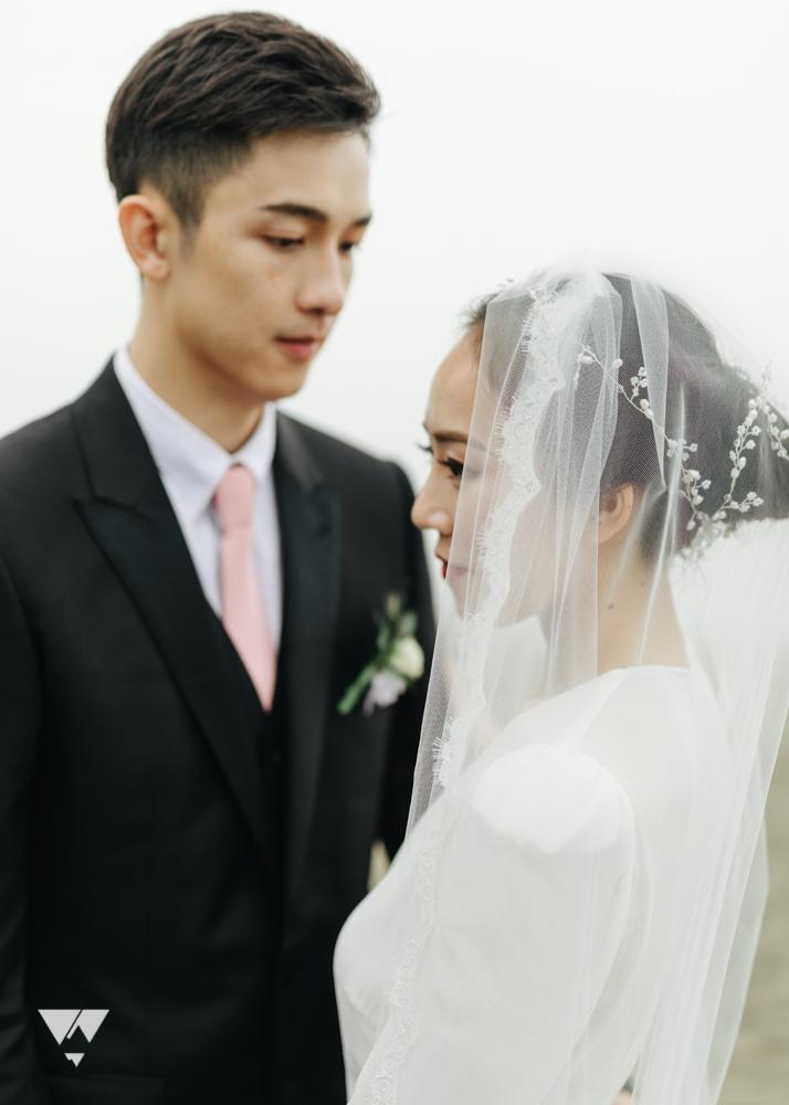 herastudios_wedding_viki_wing_hera_selects_web-74.jpg