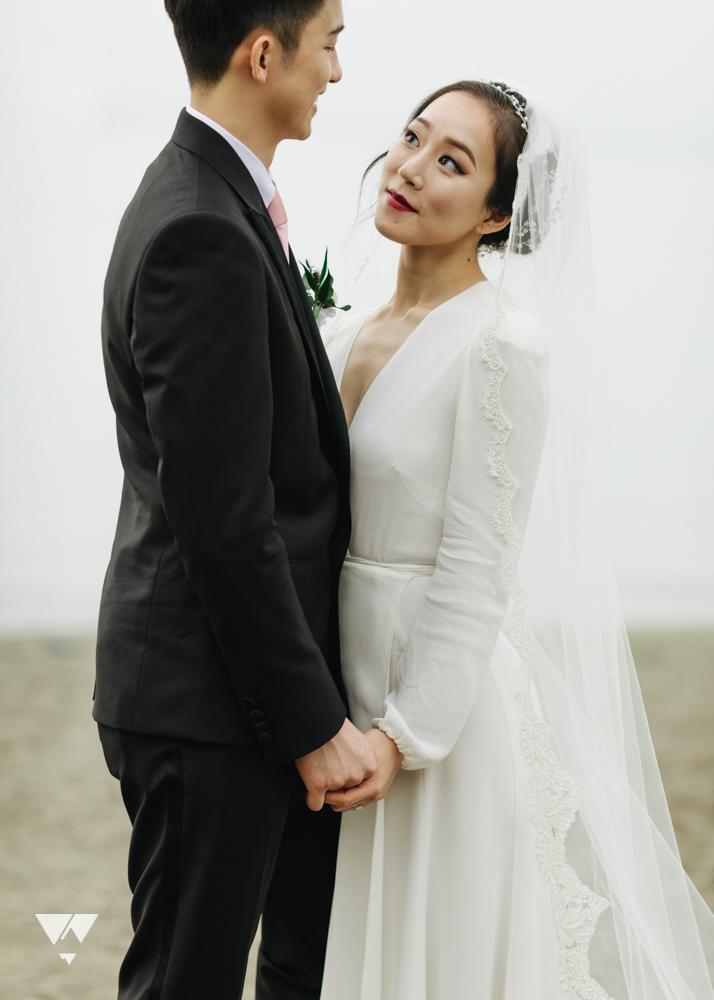 herastudios_wedding_viki_wing_hera_selects_web-73.jpg