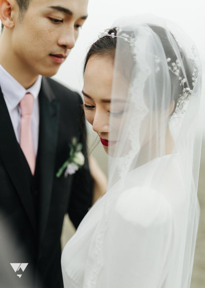 herastudios_wedding_viki_wing_hera_selects_web-75.jpg