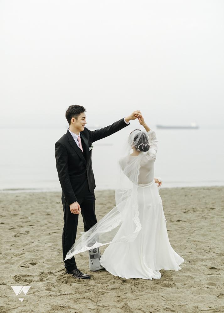 herastudios_wedding_viki_wing_hera_selects_web-79.jpg