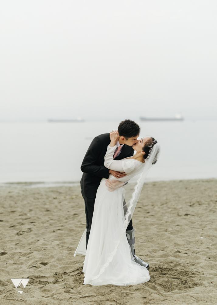 herastudios_wedding_viki_wing_hera_selects_web-81.jpg