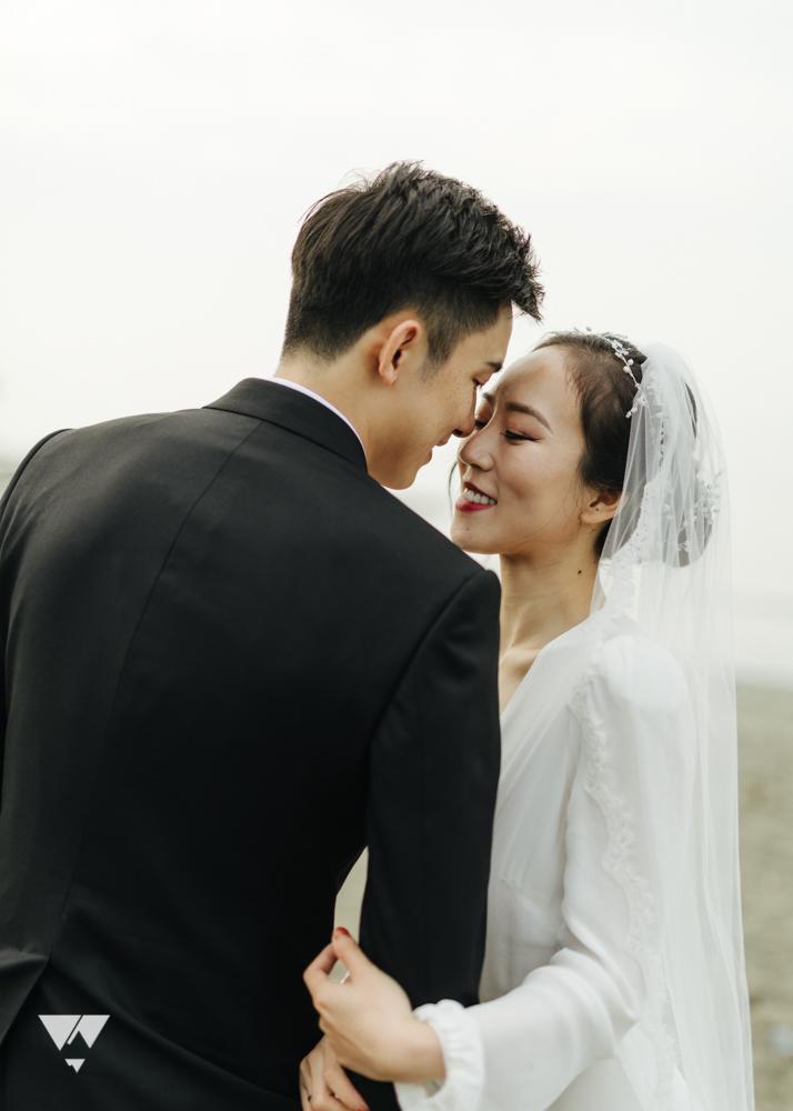 herastudios_wedding_viki_wing_hera_selects_web-85.jpg