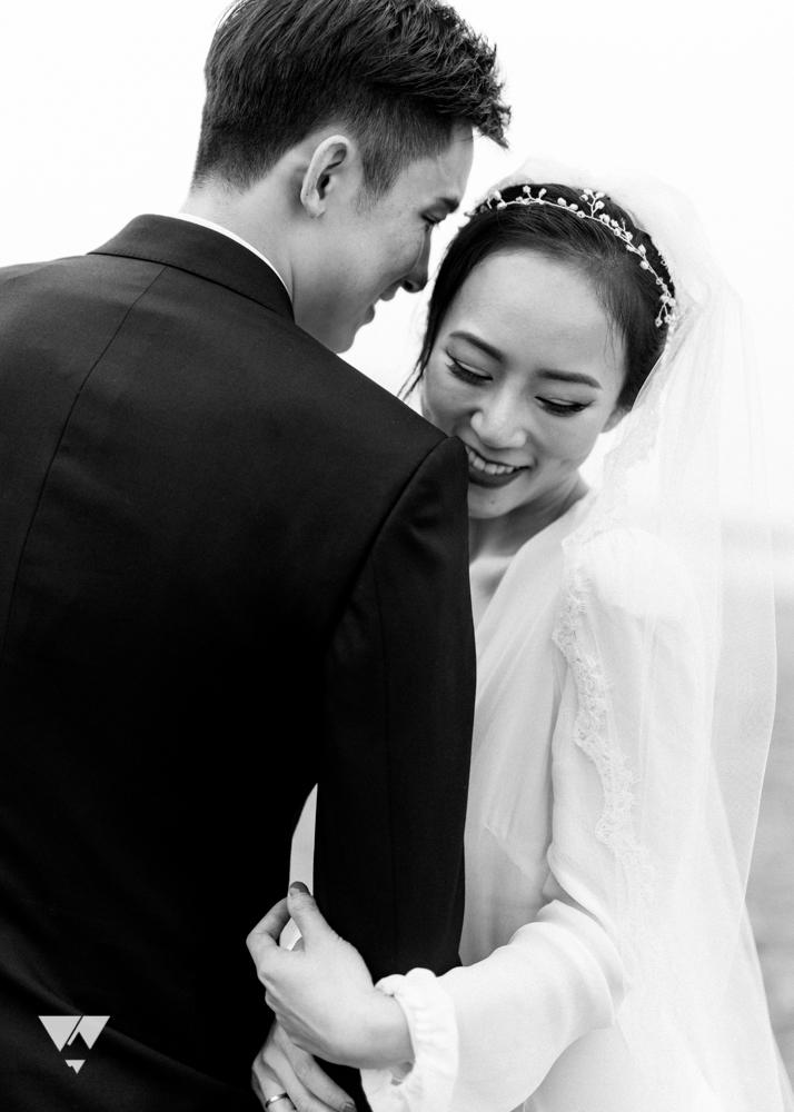 herastudios_wedding_viki_wing_hera_selects_web-86.jpg