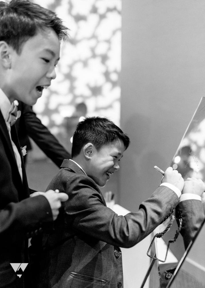 herastudios_wedding_viki_wing_hera_selects_web-90.jpg