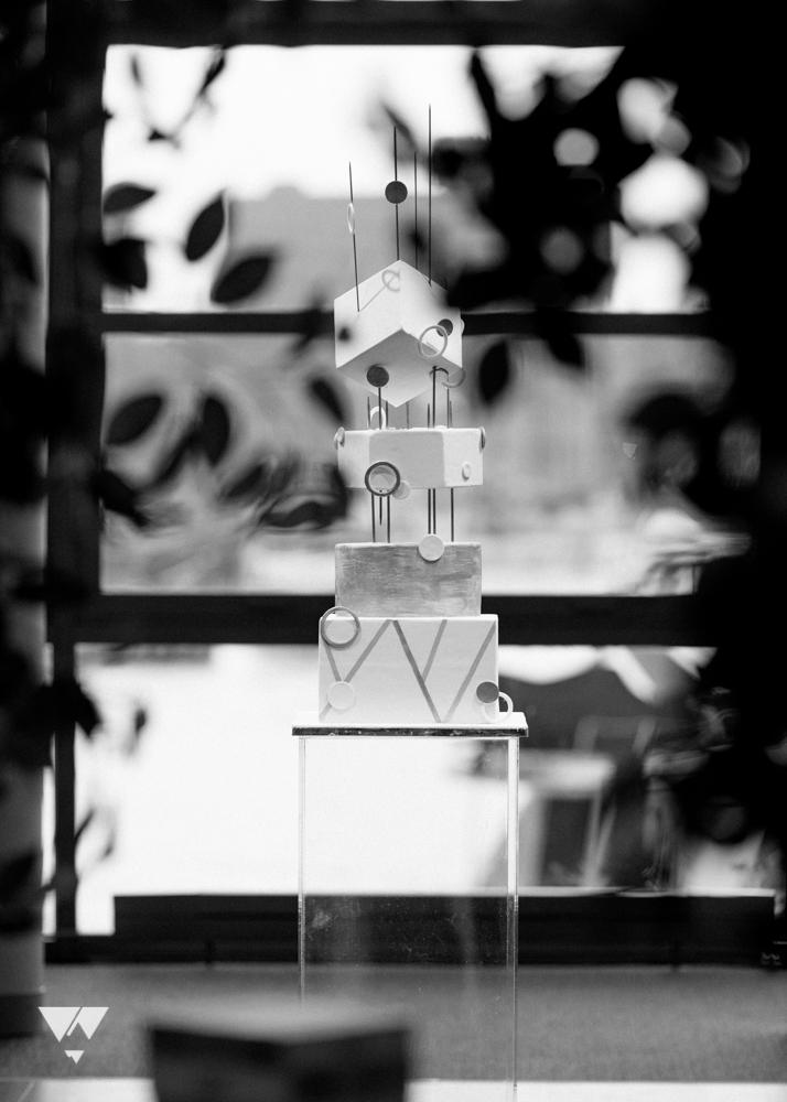 herastudios_wedding_viki_wing_collectors_package_web-528.jpg