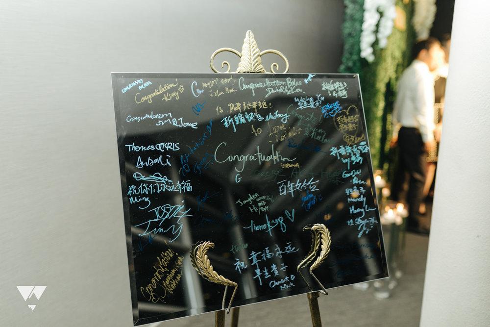 herastudios_wedding_viki_wing_collectors_package_web-538.jpg