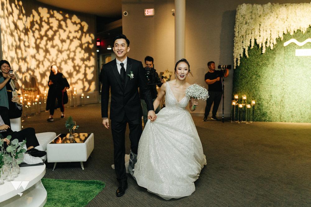 herastudios_wedding_viki_wing_hera_selects_web-92.jpg