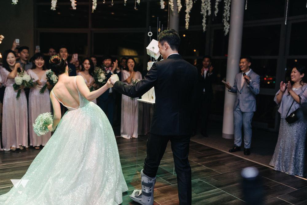 herastudios_wedding_viki_wing_hera_selects_web-93.jpg