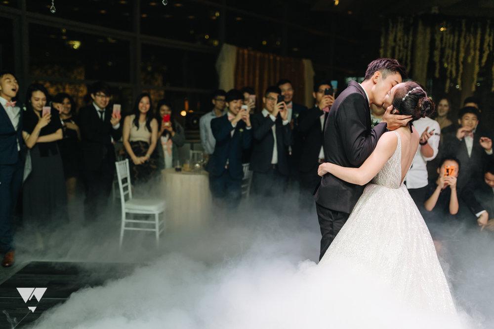 herastudios_wedding_viki_wing_hera_selects_web-105.jpg