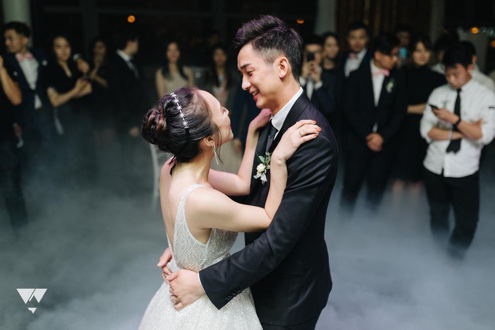 herastudios_wedding_viki_wing_hera_selects_web-107.jpg