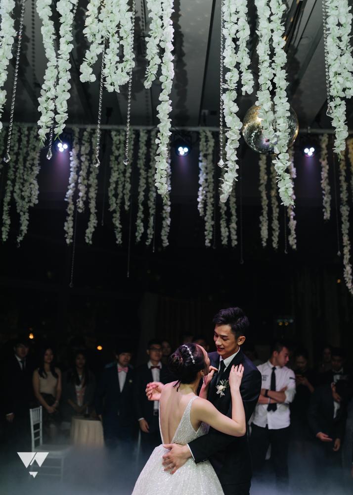 herastudios_wedding_viki_wing_collectors_package_web-755.jpg