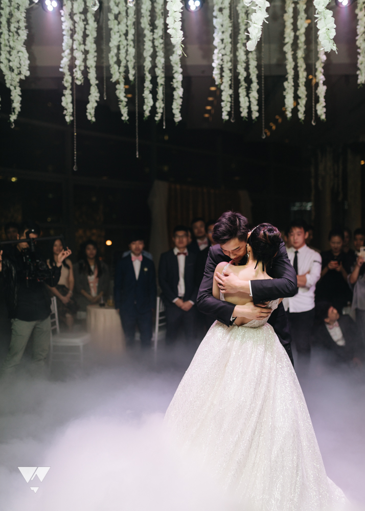 herastudios_wedding_viki_wing_collectors_package_web-758.jpg