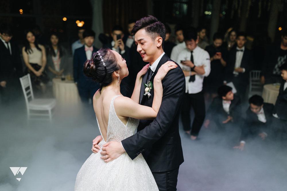 herastudios_wedding_viki_wing_collectors_package_web-752.jpg