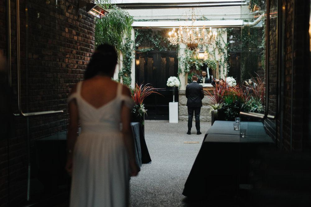 herastudios_wedding1_danica_sanjeev_collectors_package-24.jpg