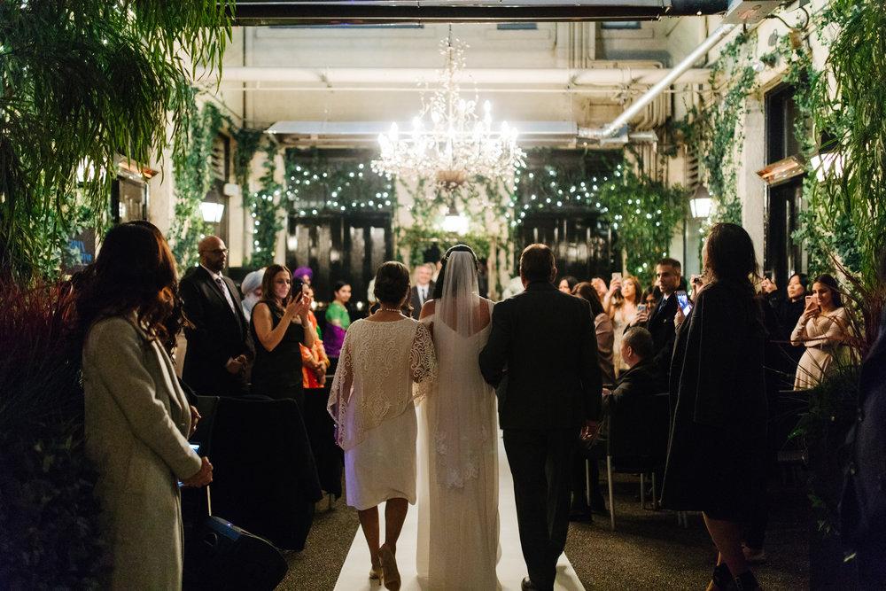 herastudios_wedding1_danica_sanjeev_hera_selects-30.jpg
