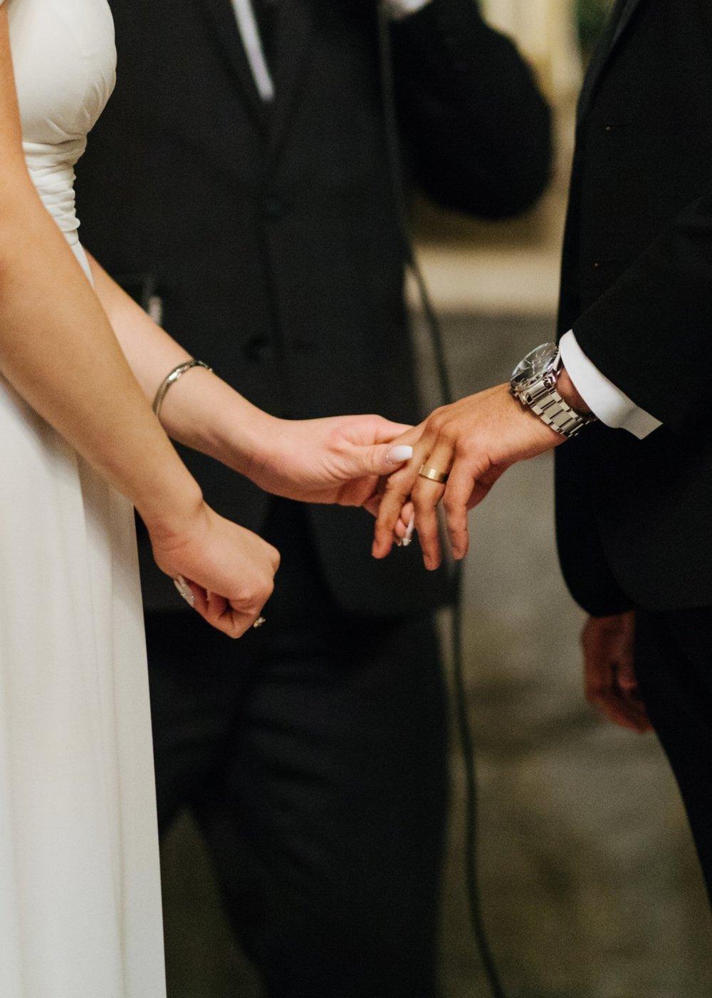herastudios_wedding1_danica_sanjeev_hera_selects-36.jpg
