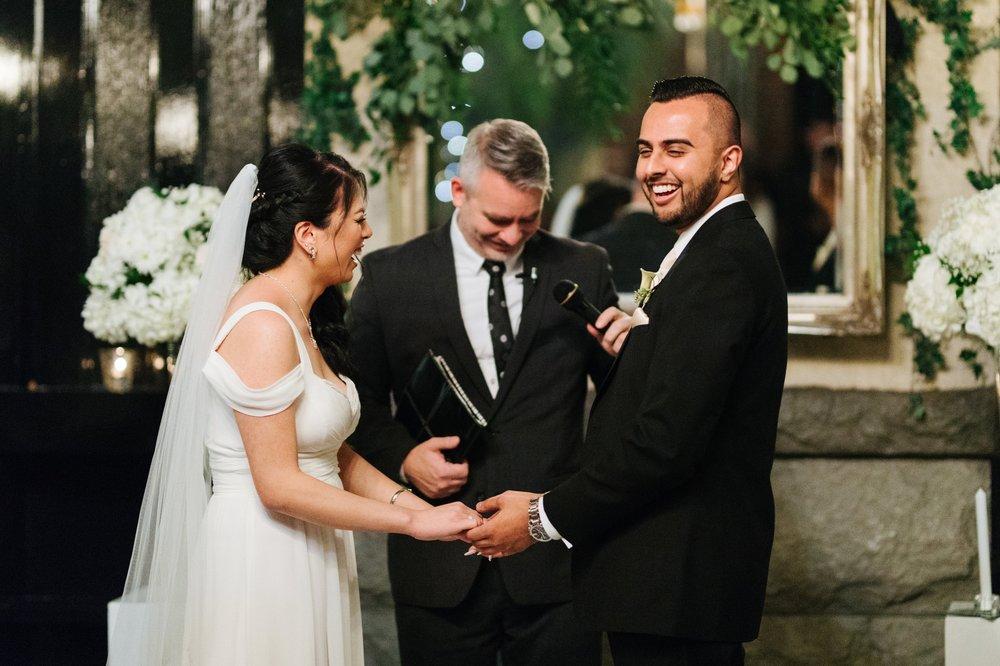 herastudios_wedding1_danica_sanjeev_collectors_package-184.jpg