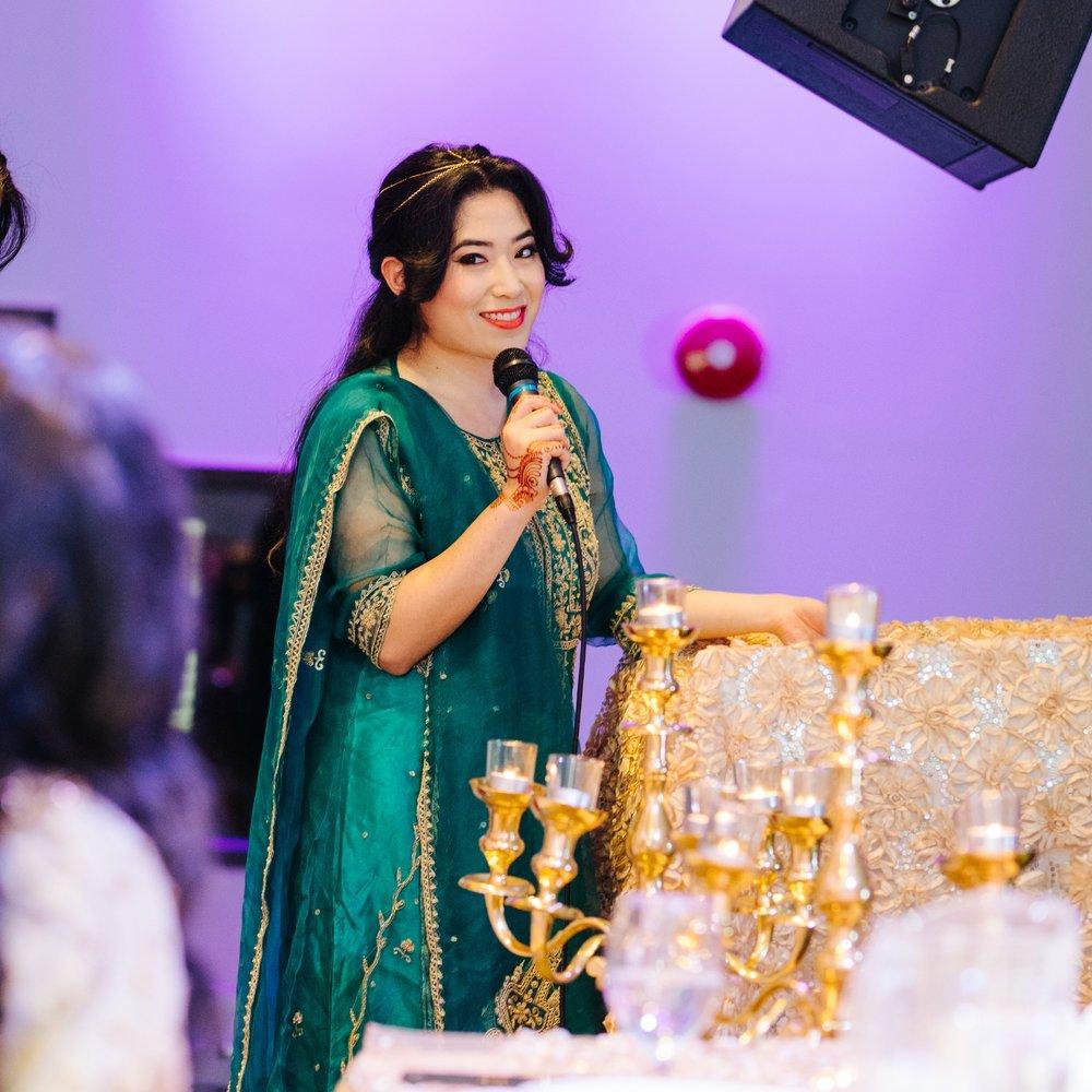 herastudios_wedding2_danica_sanjeev_collectors_package-148.jpg