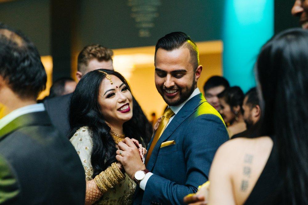 herastudios_wedding2_danica_sanjeev_hera_selects-35.jpg