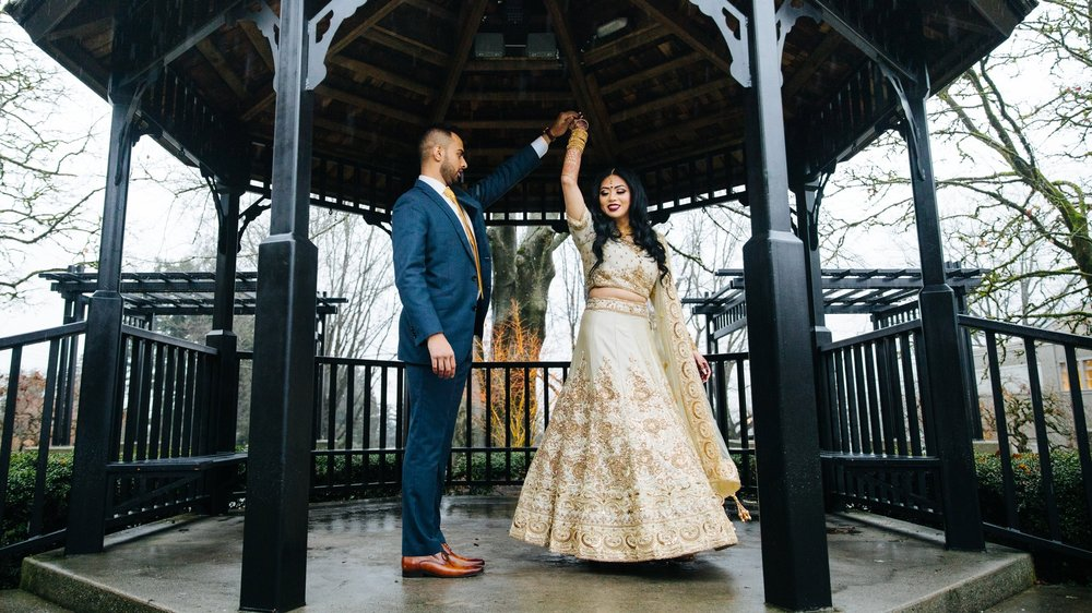 herastudios_wedding2_danica_sanjeev_hera_selects-4.jpg