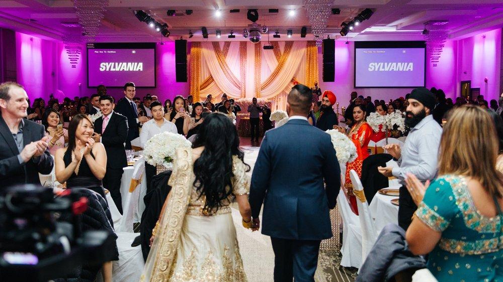 herastudios_wedding2_danica_sanjeev_hera_selects-17.jpg