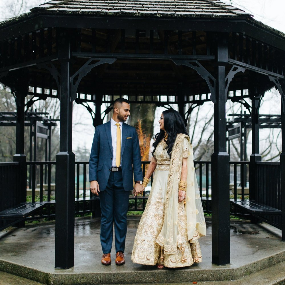 herastudios_wedding2_danica_sanjeev_collectors_package-9.jpg