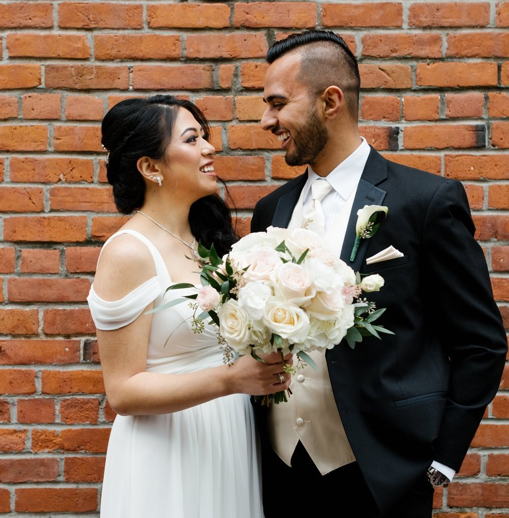 herastudios_wedding1_danica_sanjeev_collectors_package-68.jpg