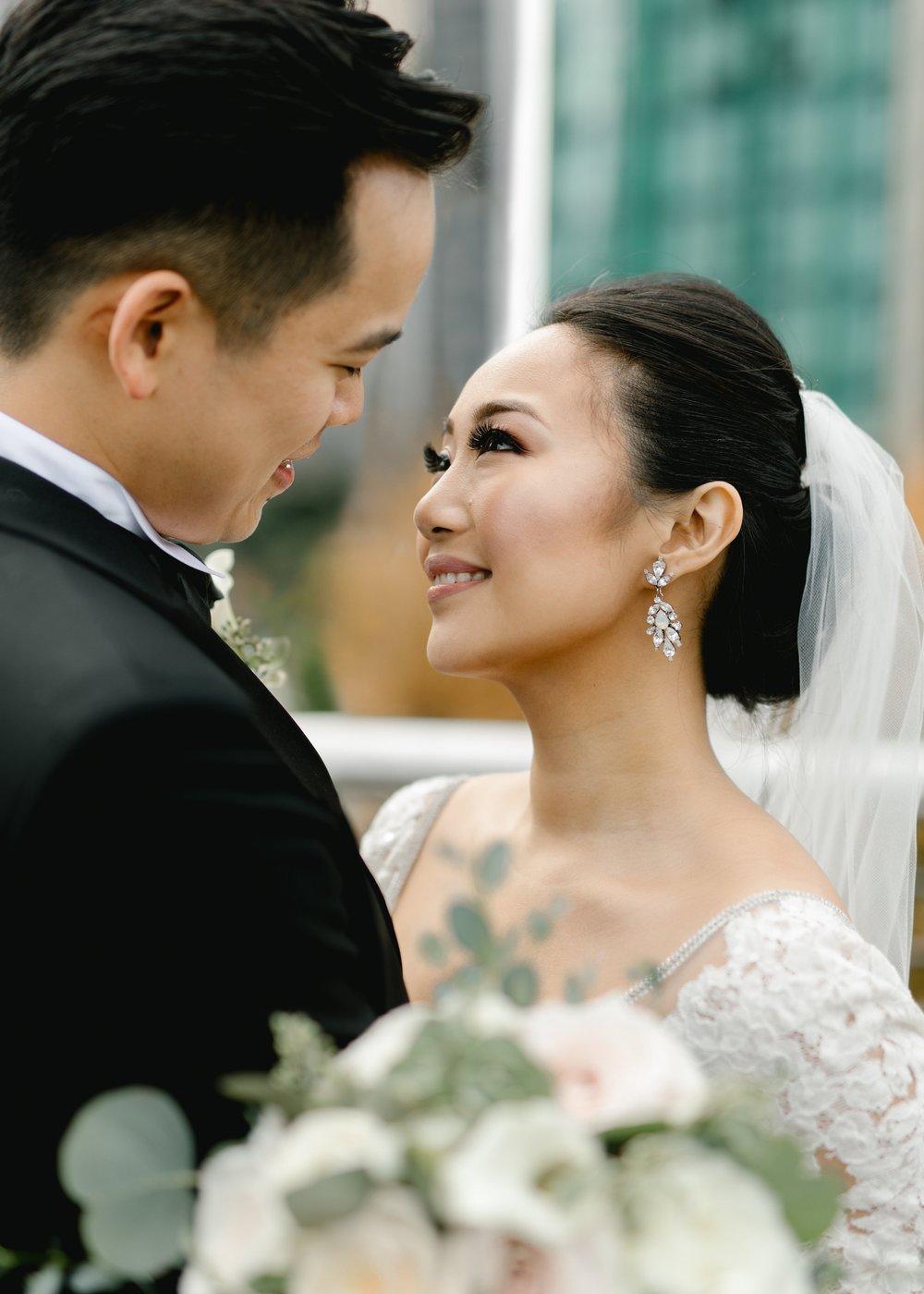 herastudios_wedding_carmen_jayjay_hera_selects-48.jpg